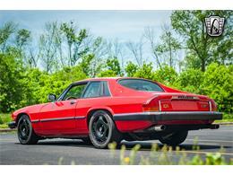 Picture of '89 XJS located in Illinois - $20,000.00 - QB9L