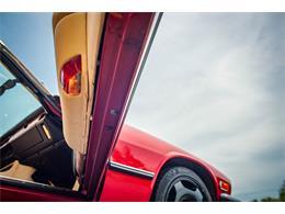 Picture of 1989 Jaguar XJS located in O'Fallon Illinois - QB9L