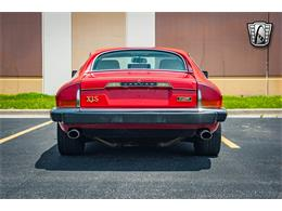 Picture of '89 XJS located in O'Fallon Illinois - $20,000.00 Offered by Gateway Classic Cars - St. Louis - QB9L