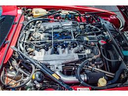 Picture of 1989 Jaguar XJS located in Illinois - QB9L