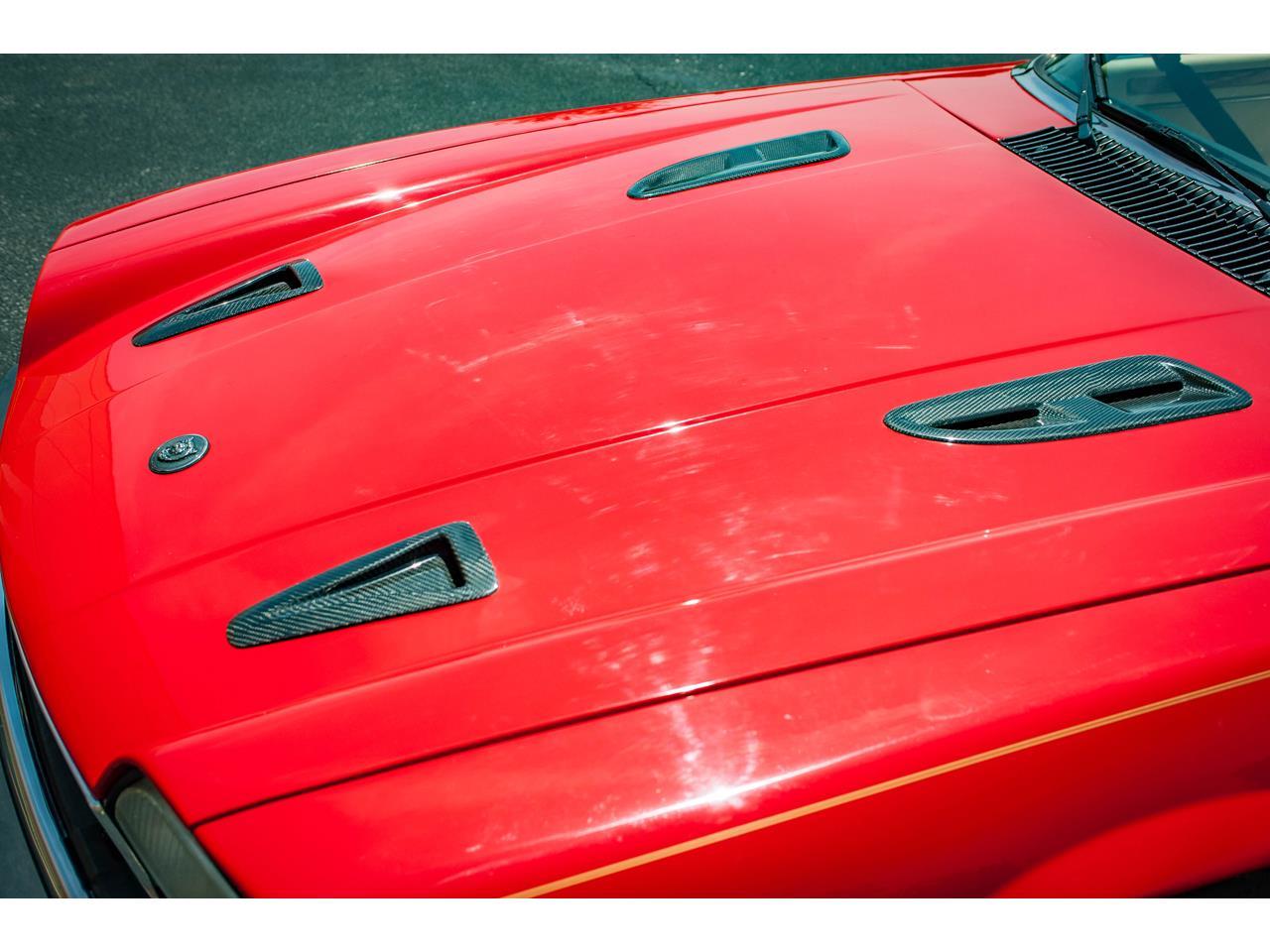 Large Picture of '89 Jaguar XJS - QB9L