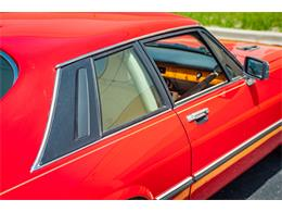 Picture of '89 XJS - $20,000.00 Offered by Gateway Classic Cars - St. Louis - QB9L