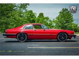 Picture of 1989 Jaguar XJS located in O'Fallon Illinois - $20,000.00 - QB9L