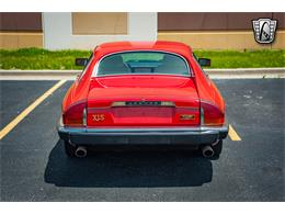 Picture of 1989 Jaguar XJS located in Illinois Offered by Gateway Classic Cars - St. Louis - QB9L