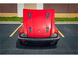 Picture of '89 Jaguar XJS located in Illinois - $20,000.00 - QB9L