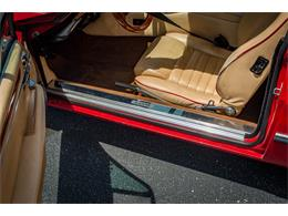 Picture of '89 XJS Offered by Gateway Classic Cars - St. Louis - QB9L