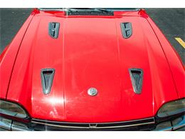 Picture of 1989 Jaguar XJS - $20,000.00 - QB9L