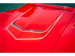 Picture of 1971 Corvette - $40,500.00 Offered by Gateway Classic Cars - St. Louis - QB9M