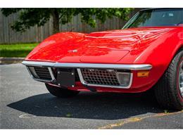 Picture of '71 Chevrolet Corvette - $40,500.00 - QB9M