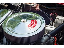 Picture of '71 Chevrolet Corvette - $40,500.00 Offered by Gateway Classic Cars - St. Louis - QB9M