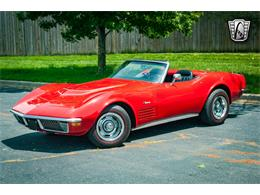 Picture of '71 Corvette - QB9M