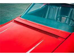 Picture of Classic '71 Corvette - QB9M