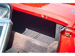 Picture of 1971 Chevrolet Corvette located in Illinois - $40,500.00 - QB9M