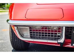 Picture of 1971 Chevrolet Corvette - $40,500.00 - QB9M