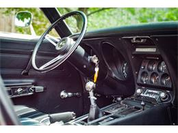 Picture of Classic '71 Corvette Offered by Gateway Classic Cars - St. Louis - QB9M