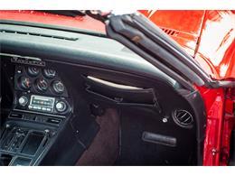 Picture of Classic '71 Corvette located in Illinois - QB9M