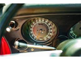 Picture of Classic 1971 Corvette - $40,500.00 - QB9M