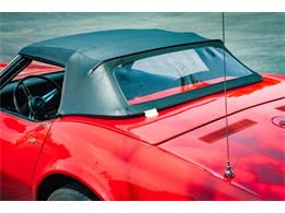 Picture of '71 Chevrolet Corvette Offered by Gateway Classic Cars - St. Louis - QB9M