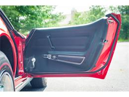 Picture of Classic 1971 Corvette located in Illinois - $40,500.00 - QB9M