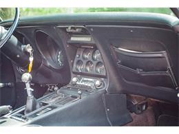 Picture of '71 Chevrolet Corvette located in O'Fallon Illinois - $40,500.00 - QB9M