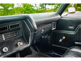 Picture of '70 Chevelle - QB9N