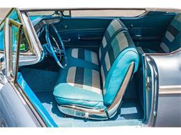 Picture of Classic 1958 Chevrolet Impala located in O'Fallon Illinois - QB9Q