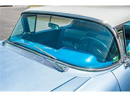 Picture of '58 Impala located in O'Fallon Illinois - $62,000.00 - QB9Q