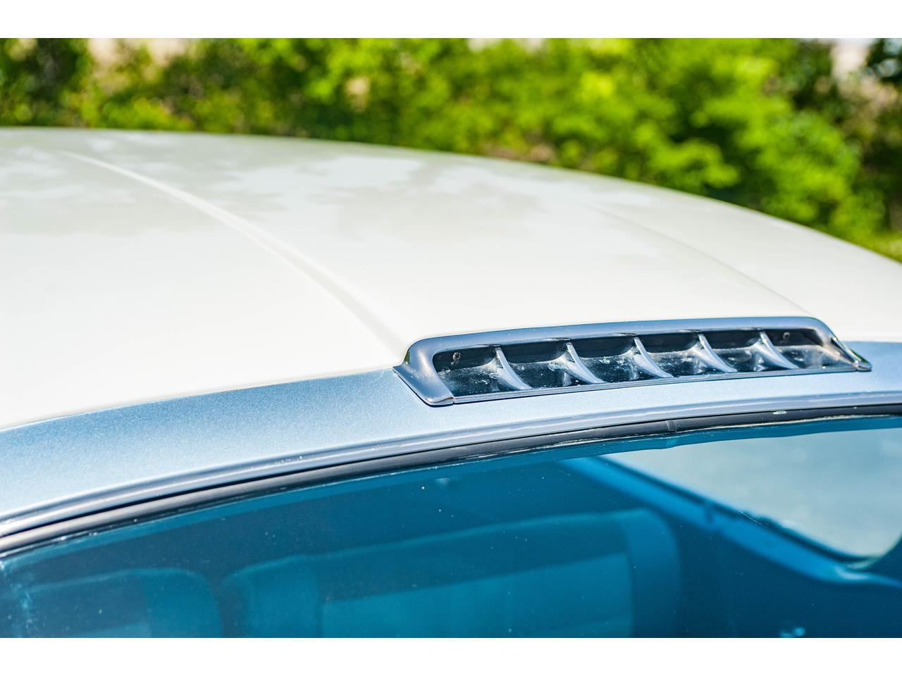 Large Picture of '58 Chevrolet Impala - $62,000.00 Offered by Gateway Classic Cars - St. Louis - QB9Q