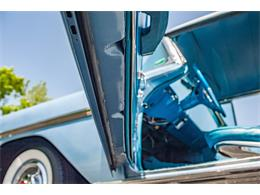 Picture of Classic 1958 Chevrolet Impala located in O'Fallon Illinois - $62,000.00 Offered by Gateway Classic Cars - St. Louis - QB9Q
