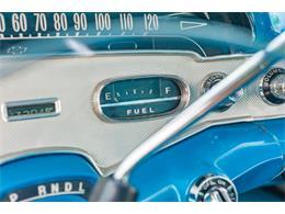 Picture of Classic '58 Chevrolet Impala - QB9Q