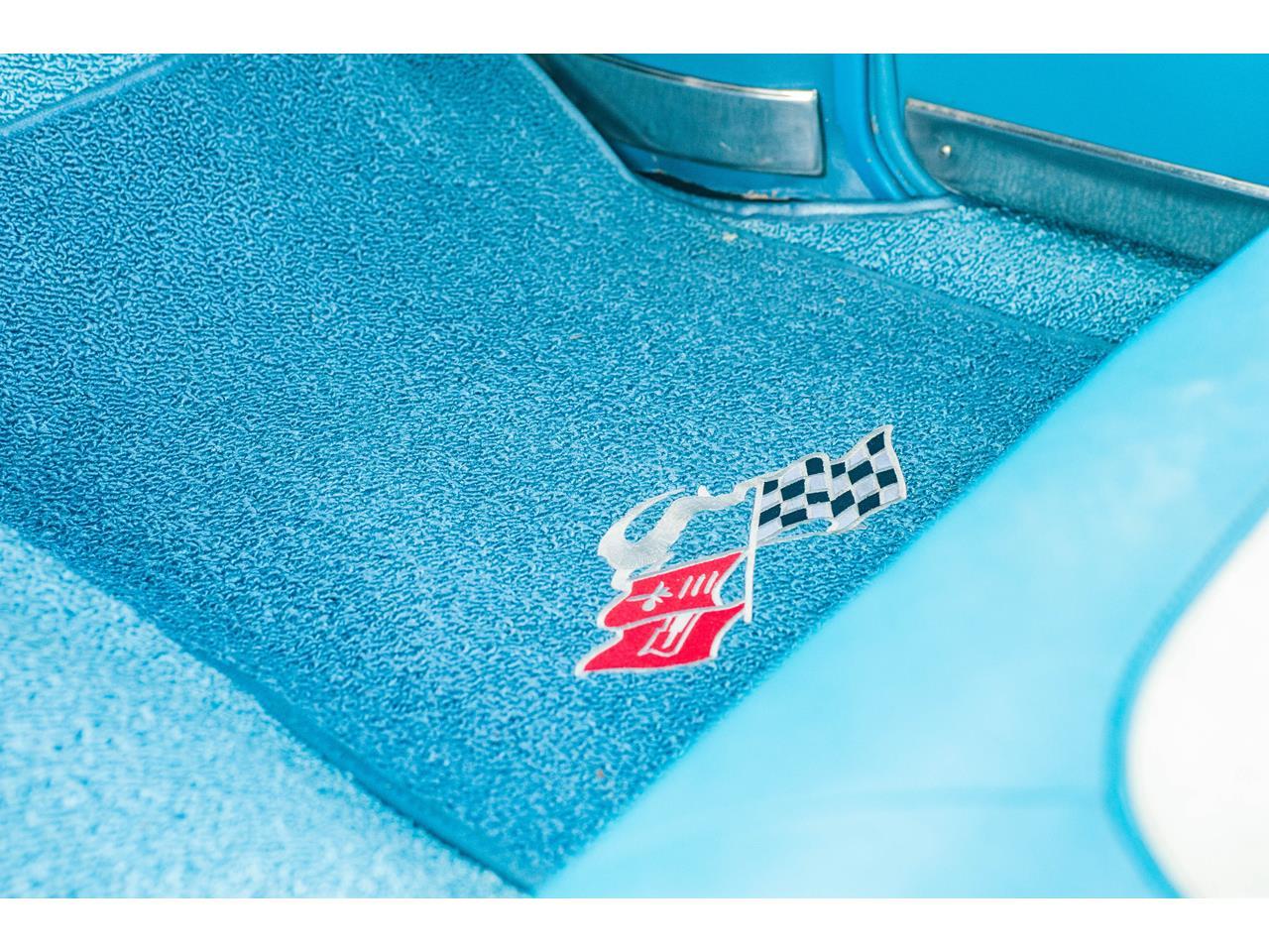 Large Picture of '58 Impala located in Illinois - $62,000.00 - QB9Q