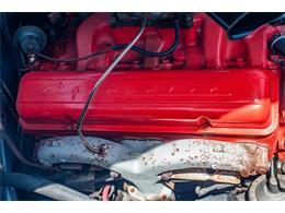 Picture of Classic 1958 Chevrolet Impala located in Illinois - $62,000.00 - QB9Q