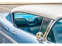 Picture of Classic 1958 Impala located in O'Fallon Illinois - $62,000.00 Offered by Gateway Classic Cars - St. Louis - QB9Q