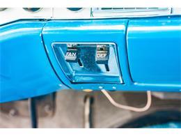 Picture of '58 Impala - $62,000.00 - QB9Q
