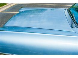 Picture of '58 Impala located in Illinois - $62,000.00 - QB9Q