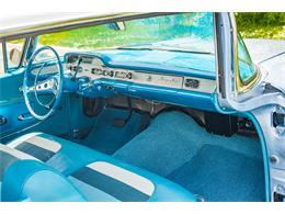 Picture of Classic '58 Impala located in Illinois - QB9Q
