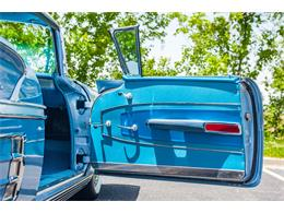 Picture of Classic '58 Impala - QB9Q