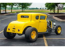 Picture of Classic '31 Model A Offered by Gateway Classic Cars - St. Louis - QB9R