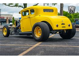 Picture of Classic '31 Model A - QB9R