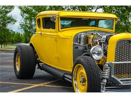 Picture of Classic 1931 Model A located in O'Fallon Illinois Offered by Gateway Classic Cars - St. Louis - QB9R
