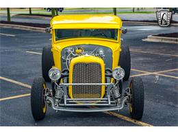 Picture of 1931 Model A - $36,500.00 Offered by Gateway Classic Cars - St. Louis - QB9R