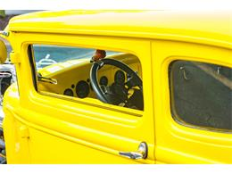 Picture of Classic '31 Model A - $36,500.00 Offered by Gateway Classic Cars - St. Louis - QB9R