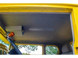 Picture of '31 Ford Model A located in O'Fallon Illinois - $36,500.00 Offered by Gateway Classic Cars - St. Louis - QB9R