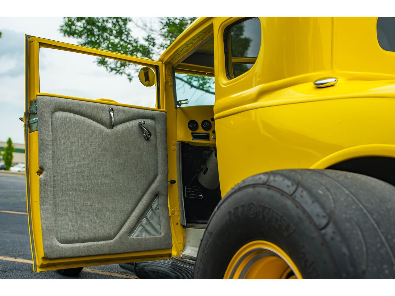 Large Picture of Classic '31 Model A located in Illinois - $36,500.00 - QB9R