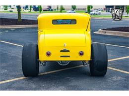 Picture of '31 Model A Offered by Gateway Classic Cars - St. Louis - QB9R