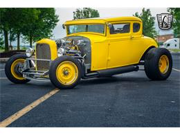 Picture of 1931 Model A - QB9R