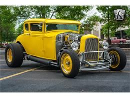 Picture of Classic '31 Model A located in Illinois - QB9R