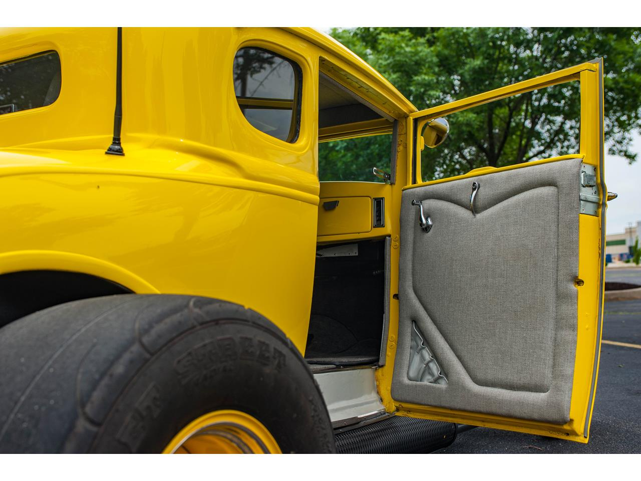 Large Picture of '31 Ford Model A located in Illinois - $36,500.00 Offered by Gateway Classic Cars - St. Louis - QB9R