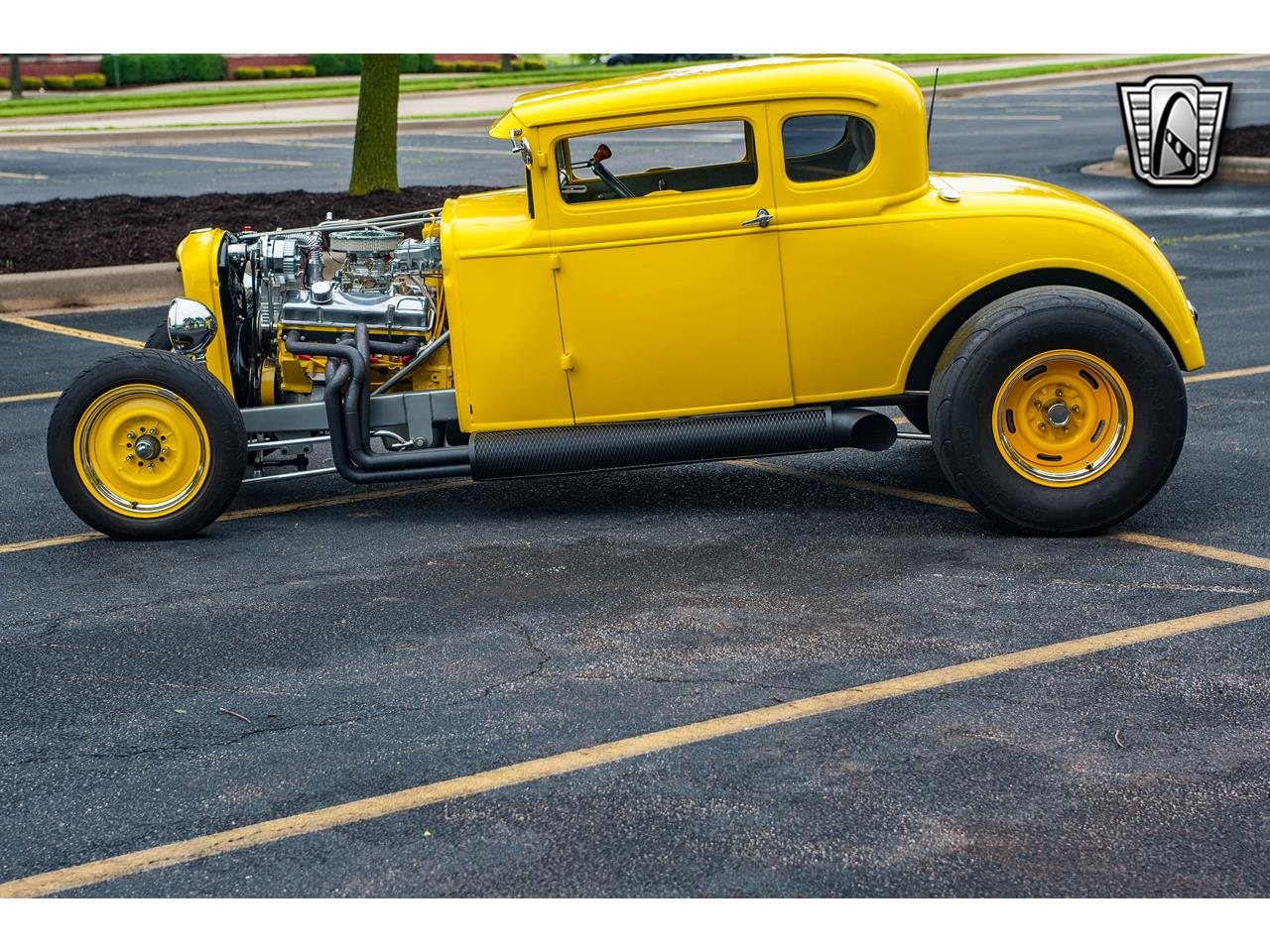 Large Picture of Classic '31 Model A located in O'Fallon Illinois - $36,500.00 - QB9R