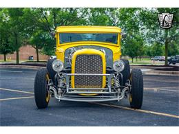 Picture of Classic '31 Ford Model A Offered by Gateway Classic Cars - St. Louis - QB9R
